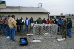Deer-Trapping-tng-INWC-Jan7-2012-001