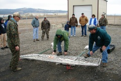 Deer-Trapping-tng-INWC-Jan7-2012-004