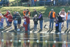 INWC-fishin-Kids-5-5-07-021
