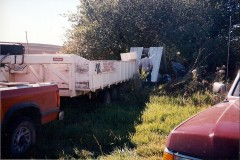 001.-Feeders-were-hauled-to-site-on-INWC-trailer