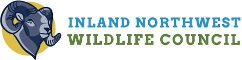 Inland Northwest Land Council