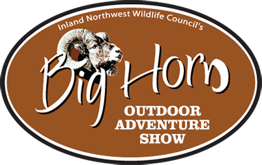 The Big Horn Show