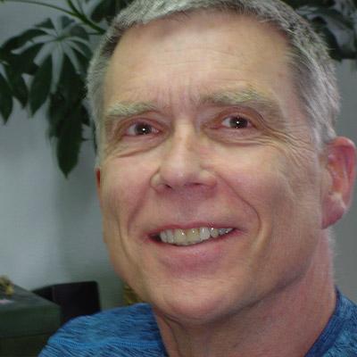 Dave Colton